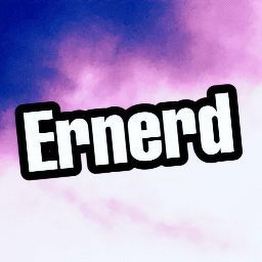 Ernerd - YouTube