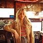 Bailey Tomkinson - @BaileyTomkinson - Youtube