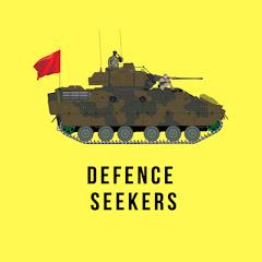 Defence Seekers