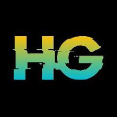 Hemanth Gamer