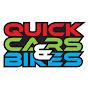 QuickCarsAndBikes