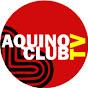 aquinoclub TV