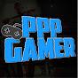 PPP Gamer