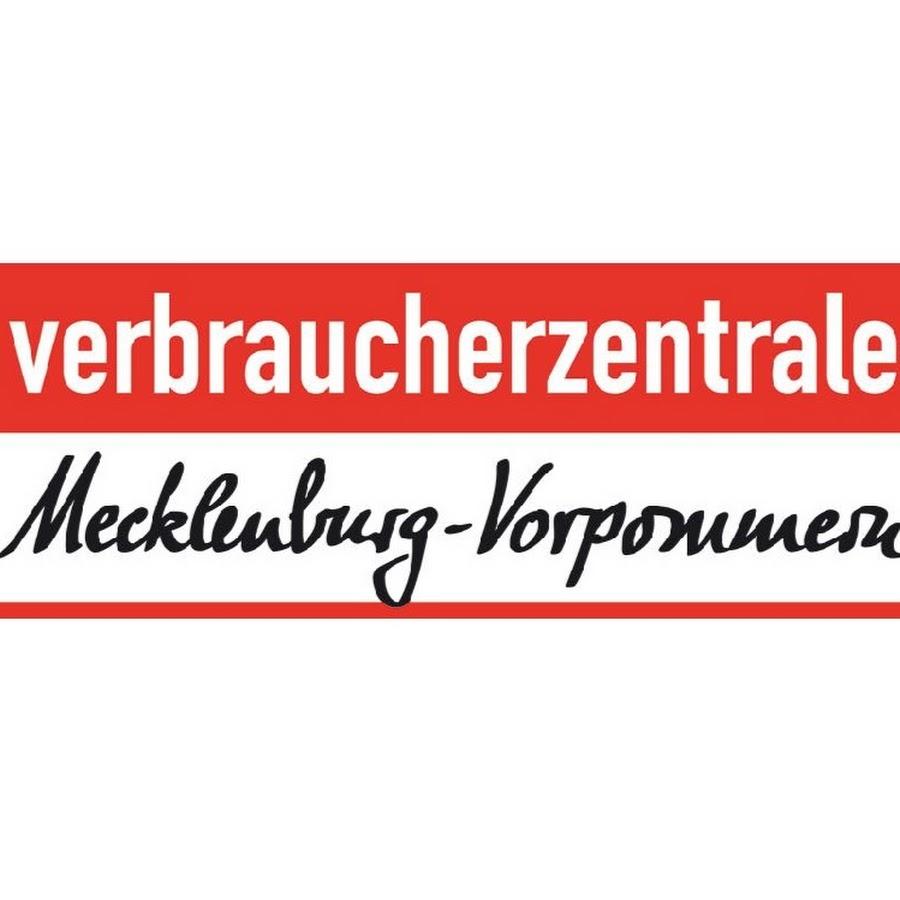 Partnervermittlung mecklenburg vorpommern