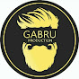 Gabru Production