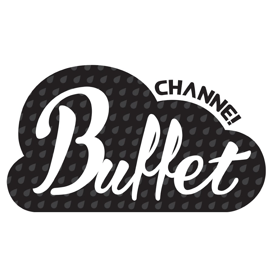 Buffet Channel