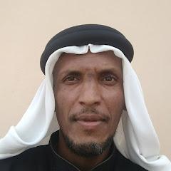 ابورشود سعد