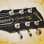 GuitarLand