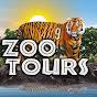 Zoo Tours