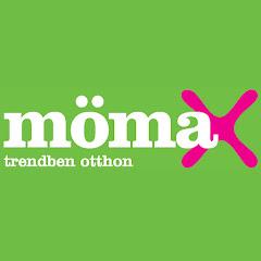 mömax Magyarország