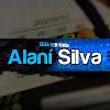 Alaní Silva