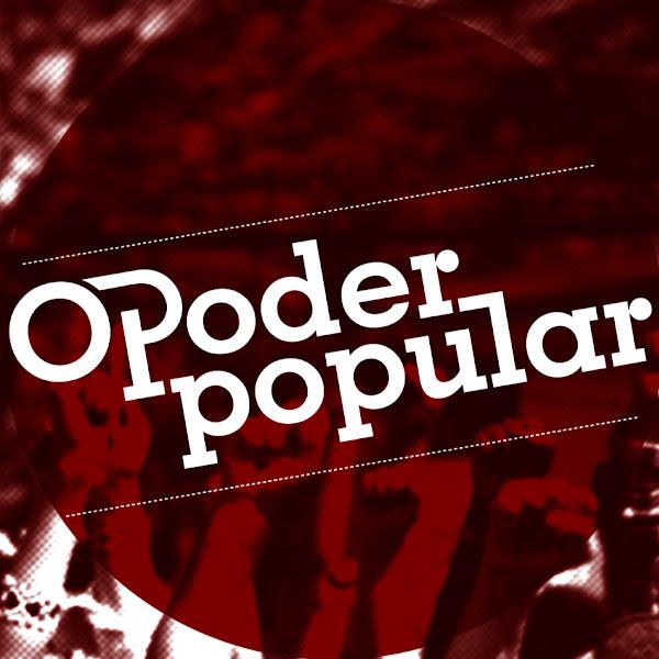 Canal Jornal O Poder Popular