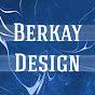 Berkay Design