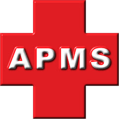 P M Patel Educational Colleges & Institutions APMS