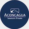 Sanatorio Aconcagua