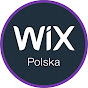 Wix Polska