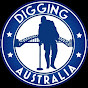 Digging Australia