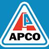 Apco Servicestation