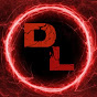 DoctorLightning94 - Youtube