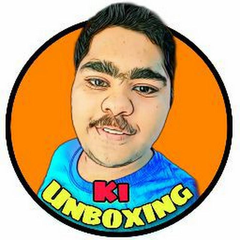 Aryan Ki Unboxing (aryan-ki-unboxing)