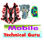 Mobile Technical Guru