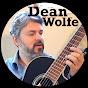 Dean Wolfe