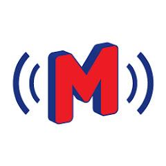 Módulo FM 96,1