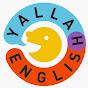 Yallah English