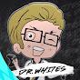 Dr Whi7es