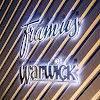 Framus & Warwick