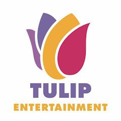 TULIP entertainmentGR