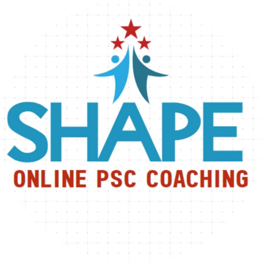 Psc Online