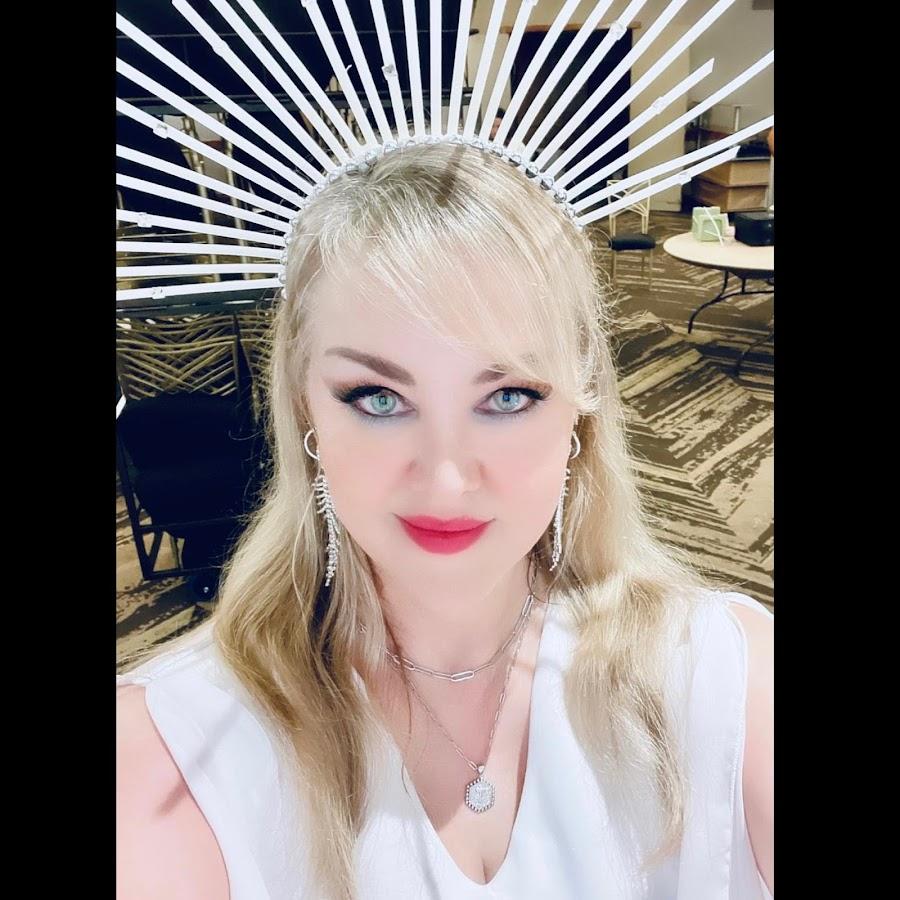 Tina Monti - YouTube