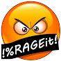 RAGE it
