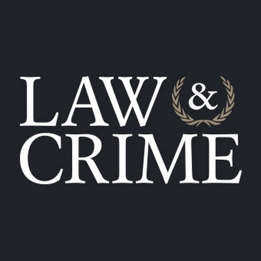 Law & Crime Network - YouTube