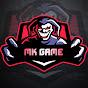 MK Game
