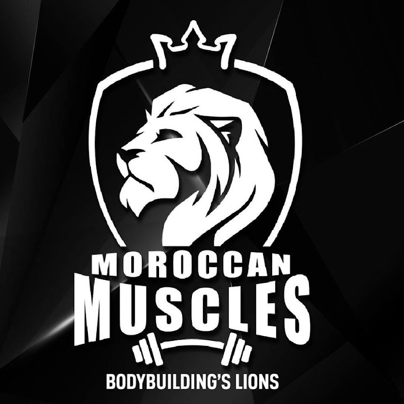 Moroccan Muscles TV