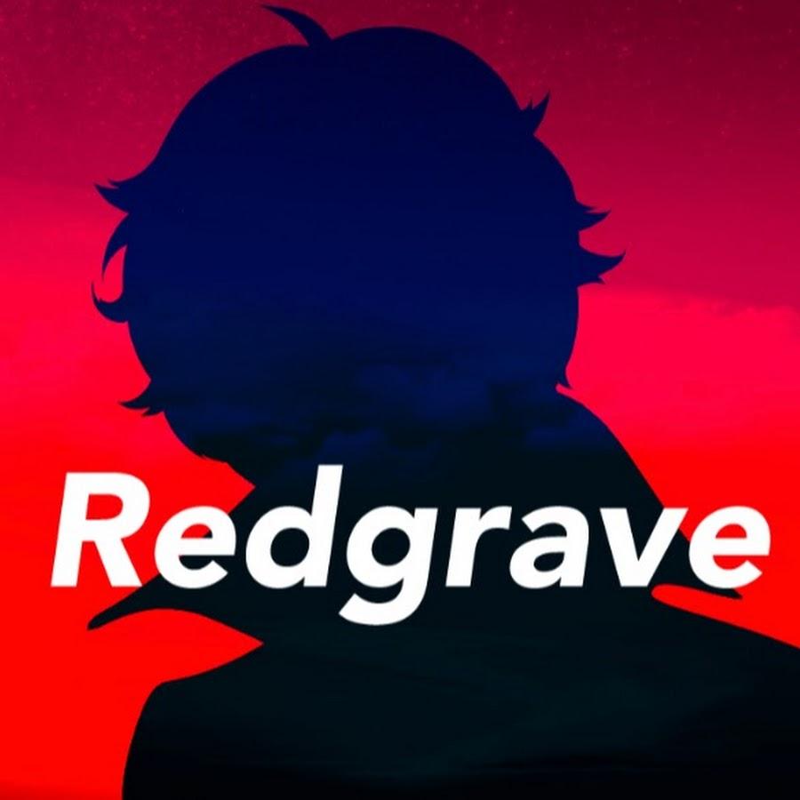 The Redgraves PDF Free Download