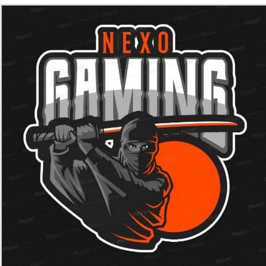 NEXO GAMING - NS - YouTube