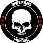 WWE Fans Mundial