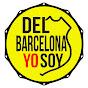 Del Barcelona Yo Soy