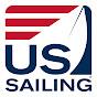 US Sailing - @ussailing2 - Youtube