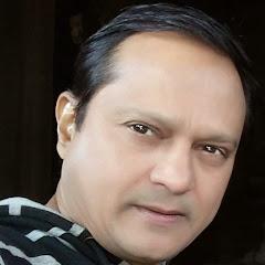 Sanjay Keni