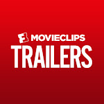 Movieclips Trailers Net Worth