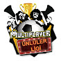 Multiplayer Ünlüler Ligi