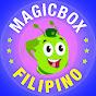 Magicbox Filipino