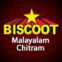 Malayalam Chitram