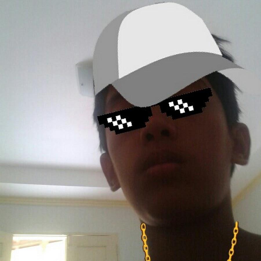 Jhon Game