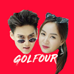 ช่อง Youtube Golf Four Go Round