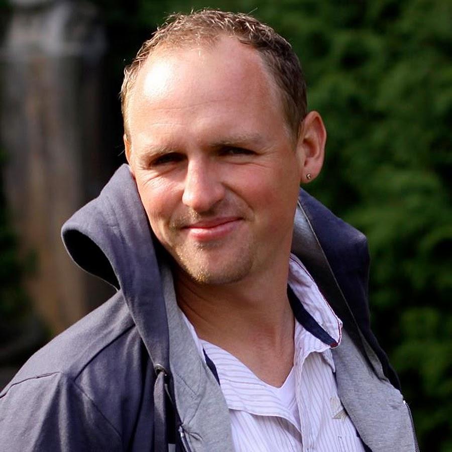 Sven Lehmann Pirna